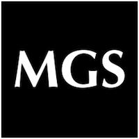 mgs-logo
