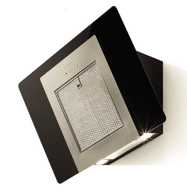 Faber CASUAL tvaika nosūcējs 110.0205.839