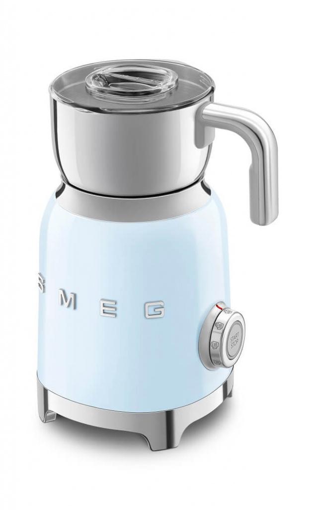 SMEG piena putotājs MFF01PBEU
