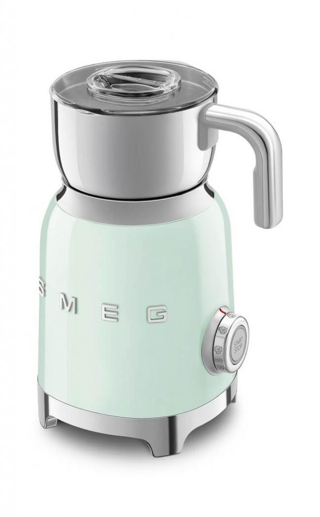 SMEG piena putotājs MFF01PGEU