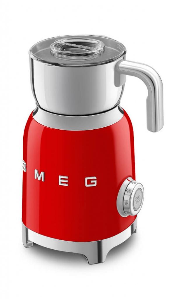 SMEG piena putotājs MFF01RDEU