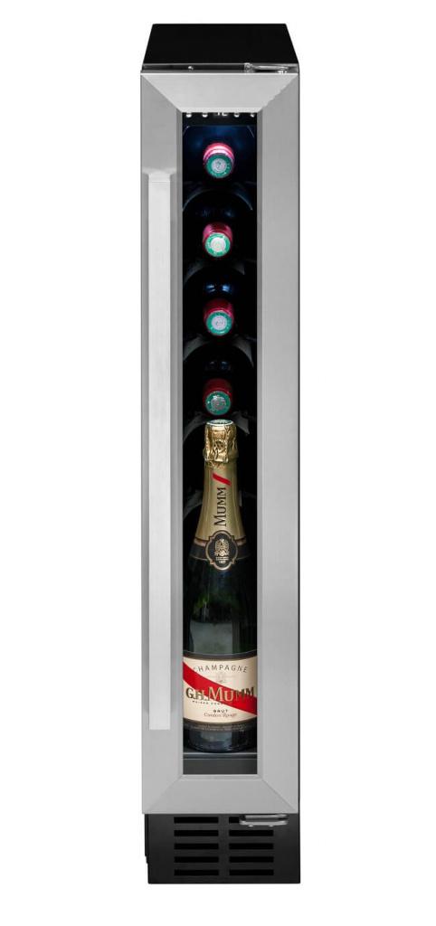 AVINTAGE vīna skapis AVU8XA