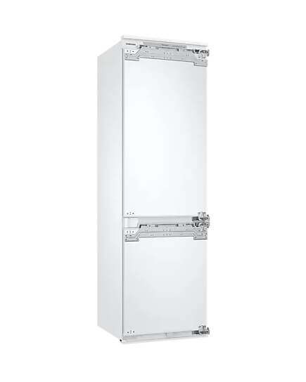 SAMSUNG ledusskapis BRB260176WW