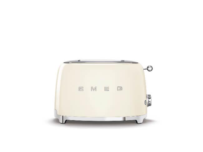 SMEG tosteris TSF01CREU