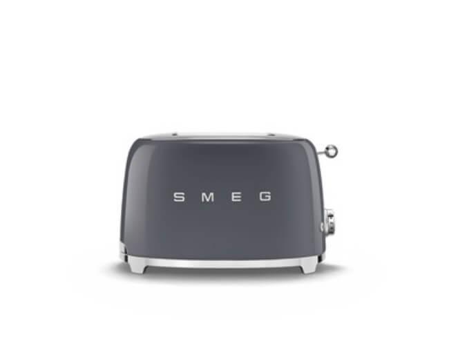 SMEG tosteris TSF01GREU