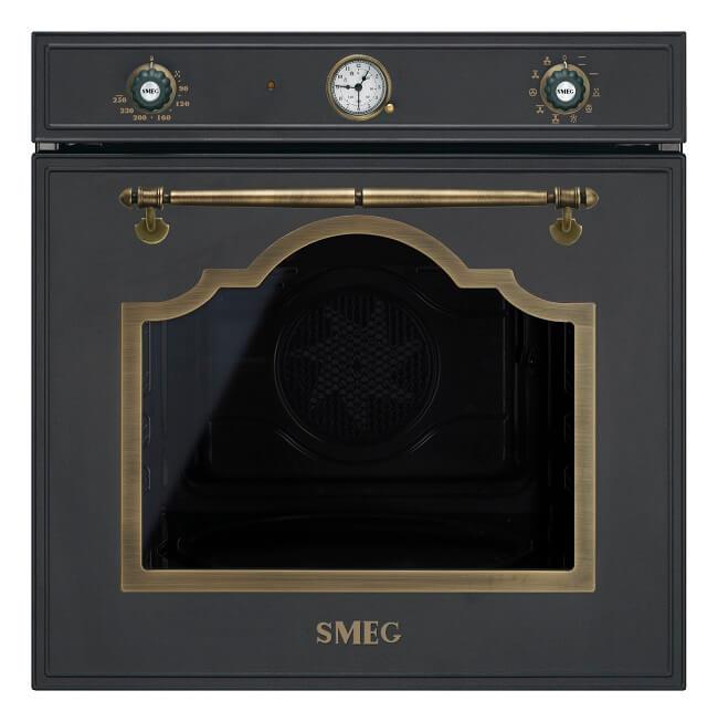 SMEG cepeškrāsns SF750AO