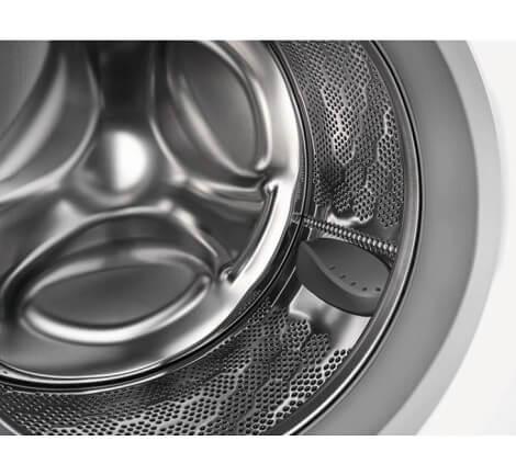 AEG veļas mazgājamā mašīna L6FBI48S