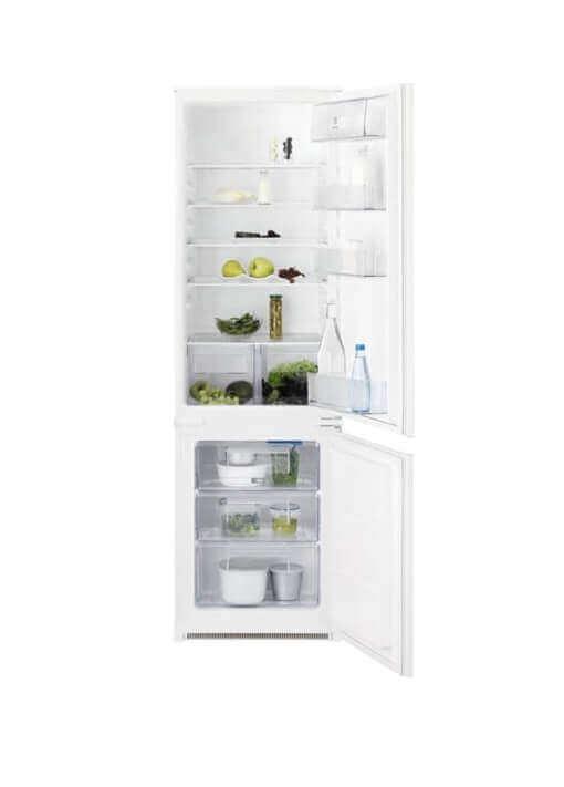 ELECTROLUX iebūvējams ledusskapis LNT2LF18S